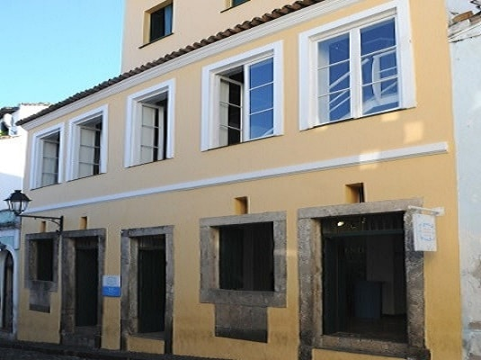 Pintura de fachadas vintage obras for Pintura para fachadas