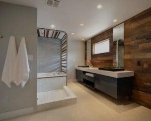 Móveis de casa de banho armários