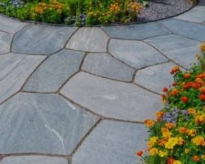 Pavimento exterior vintage obras for Pavimento ceramico exterior barato
