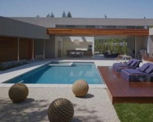 Pavimento exterior vintage obras - Pavimentos para piscinas exteriores ...