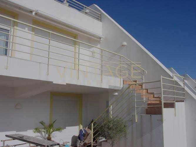 Pintura de vivenda: Recuperação de paredes