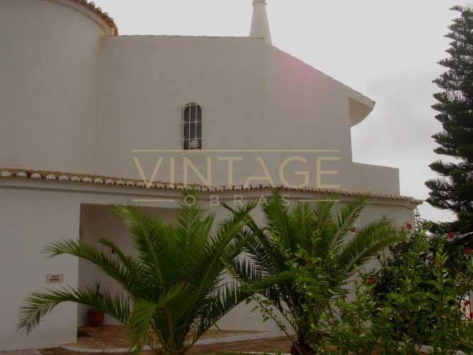 Remodela o de moradia pintura de fachada de moradia - Pintura para fachada ...